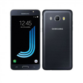 Galaxy J5 (2016) Noir 16Go Reconditionné