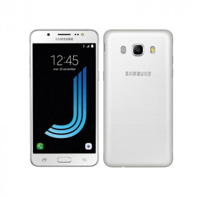 Galaxy J5 (2016) Blanc 16Go Reconditionné
