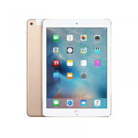 iPad Air 2 wifi 4G 16 Go grade B