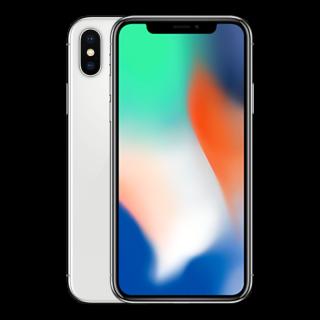 Apple iPhone X 64Gb reconditionné économique et de qualité, grade A