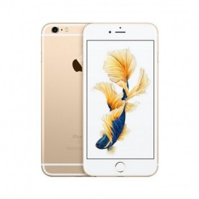 iPhone 6S 32 Go grade A