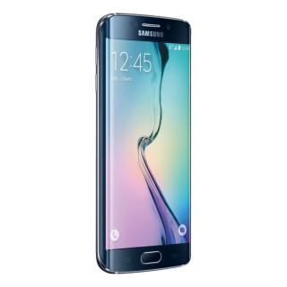 Galaxy S6 Edge 32 Go grade A