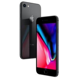 Apple iPhone 8 256Gb reconditionné, occasion économique, très bon état