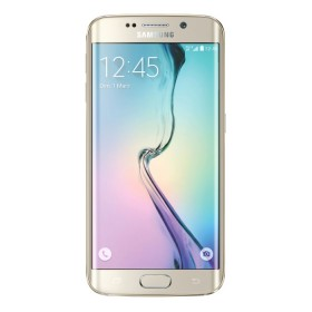 Galaxy S6 Edge Plus 32 Go grade C