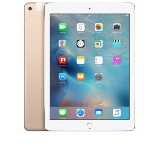 iPad Air 2 WiFi 4G 16 Gb grade A