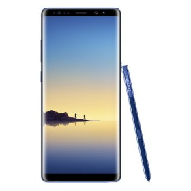 Galaxy Note 8 64 Go grade B