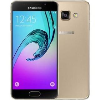 Galaxy A3 (2016) 16Gb grade C pas cher garantie 12 mois
