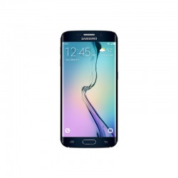 S6 Edge plus 32 Gb grade A