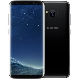 Galaxy S8 Plus 64 Go grade A