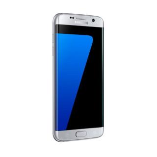 Samsung Galaxy s7 Edge reconditionné pas cher
