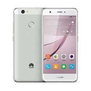 Huawei Nova 32Gb grade A