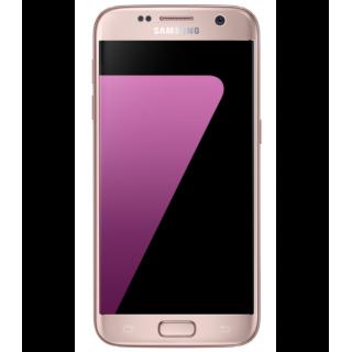 Samsung Galaxy S7 32 Go reconditionné pas cher
