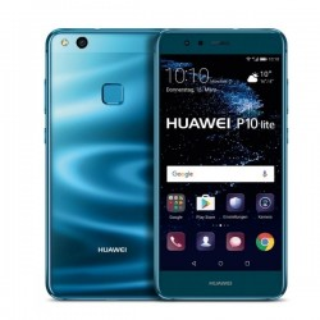 Huawei P10 Lite 32Gb  grade C