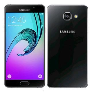Galaxy A5 2016 16Gb grade C