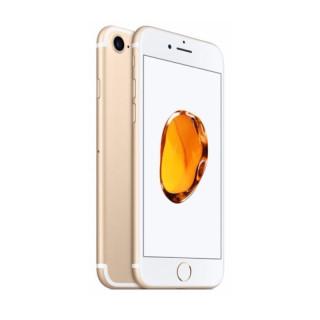iPhone 7 256 Go reconditionné à neuf