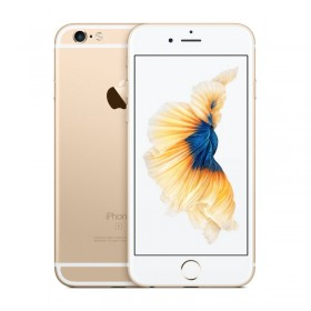 iPhone 6S 64 Go grade A