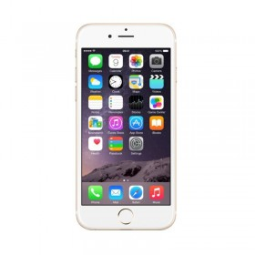 iPhone 6 32 Go grade A