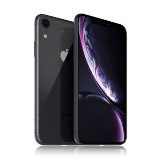 iphone XR 64go reconditionné, économique, garantie 12 mois