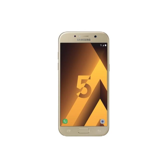 Galaxy A5 reconditionné débloqué tout opérateur garantie 12 mois