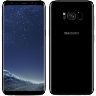 Galaxy S8 Dual Sim 64 Go grade A