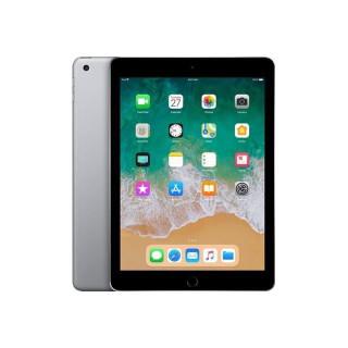iPad 6 wifi 4G 32Gb reconditionné, grade A, garanti 1 an, économique