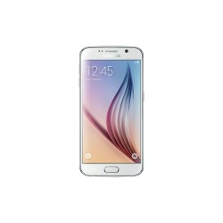 Samsung Galaxy s6 reconditionné à neuf