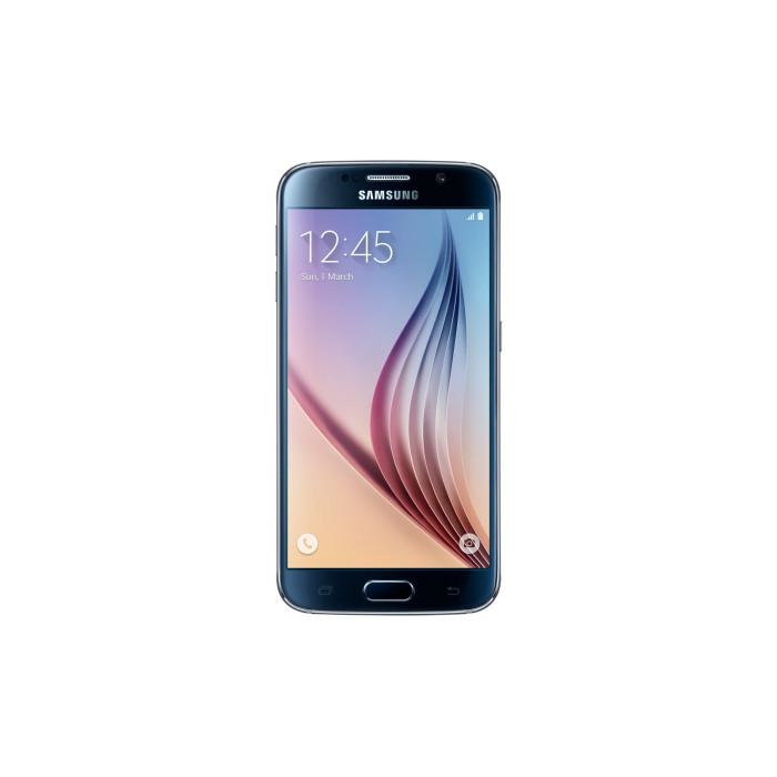 Samsung Galaxy s6 reconditionné à neuf