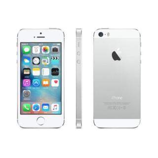iPhone 5s reconditionné à neuf