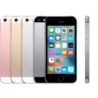iPhone SE  reconditionné garanti 2 ans