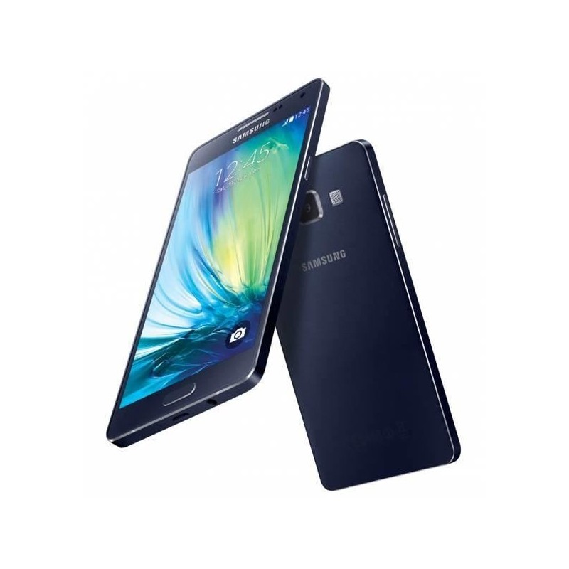 Galaxy A3 (2015) Reconditionné | SMAAART