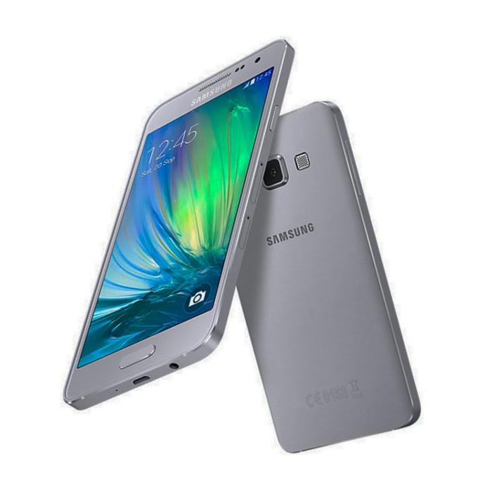 Galaxy A3 (2015) Reconditionné   SMAAART