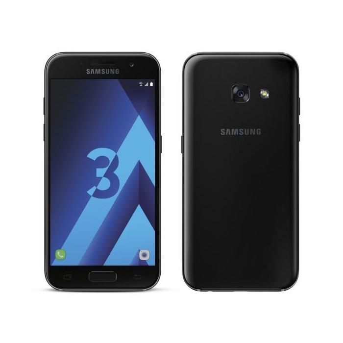 Galaxy A3 (2017) Reconditionné   SMAAART