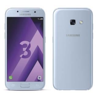Galaxy A3 (2017) Reconditionné | SMAAART