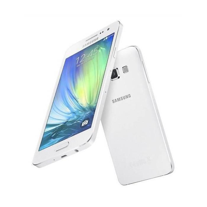 Galaxy A5 (2015) Reconditionné | SMAAART