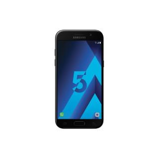 Galaxy A5 reconditionné débloqué tout opérateur garantie