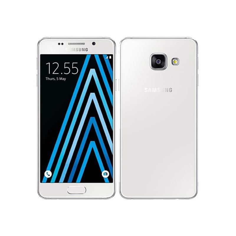 Galaxy A3 (2016)  Reconditionné | SMAAART