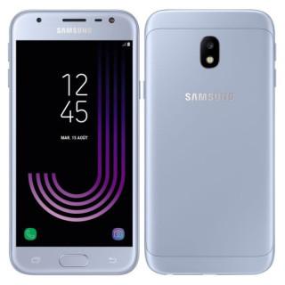 Samsung Galaxy J3 2017 - 16Gb - Reconditionné - Très bon état - Pas cher