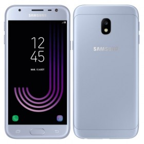 Galaxy J3 (2017) Reconditionné
