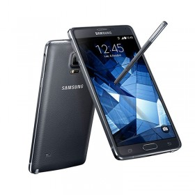 Galaxy Note 4 Reconditionné