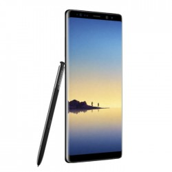Galaxy Note 8 Reconditionné   SMAAART