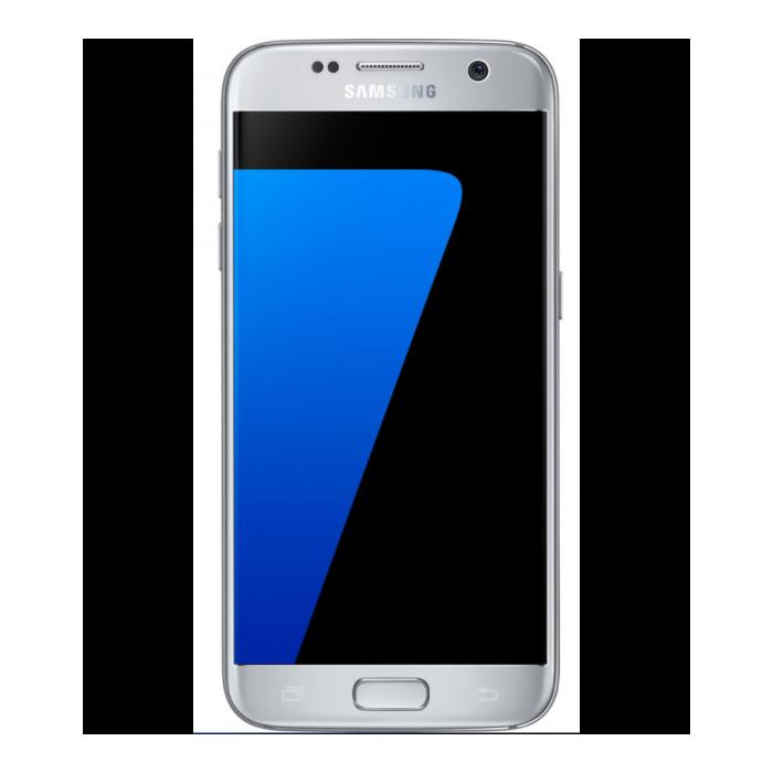 Galaxy S7 Reconditionné | SMAAART