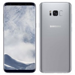Samsung Galaxy S8 Plus Reconditionné | SMAAART