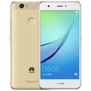 Huawei Nova Reconditionné - 32Go   SMAAART