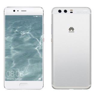 Huawei P10 - Reconditionné - Pas cher