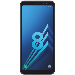 Galaxy A8 (2018) Reconditionné | SMAAART