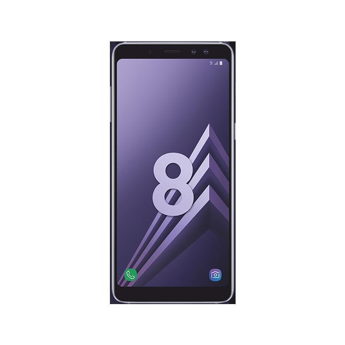 Galaxy A8 (2018) Reconditionné | SMAAART