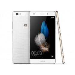 Huawei P8 Lite (2015) Reconditionné   SMAAART