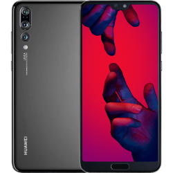 Huawei P20 Pro Reconditionné | SMAAART