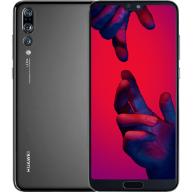 Huawei P20 Pro Reconditionné