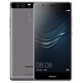 Huawei P9 Reconditionné